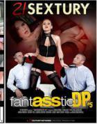 ファンタスティック DP Vol.5