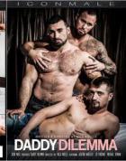 Daddy Dilemma