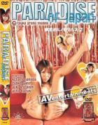 Paradise Of Japan Vol.25: Tokyo Porno Models #2
