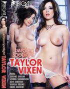 レズビアン スポットライト:Taylor Vixen
