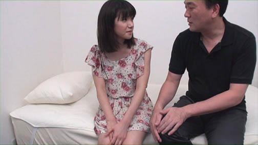 ソー プリティ 裏DVDサンプル画像