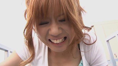 Beautiful Desire 裏DVDサンプル画像