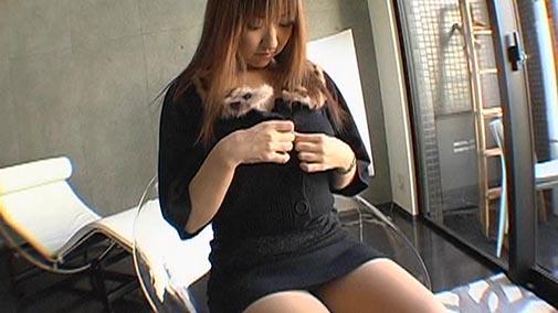 アジアン インテンションズ 3 裏DVDサンプル画像