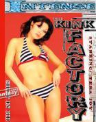 Kink Factory