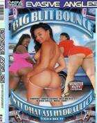 Big Butt Bounce Wit Phat Ass Hydraulics 6