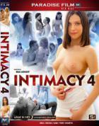 インティマシー Vol.4 (Paradise film)