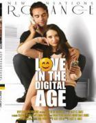 ロマンス: ラブ イン ザ デジタル エイジ