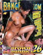 ブラウン バニーズ Vol.26