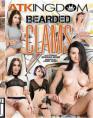 ATK Bearded Clams