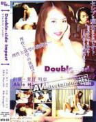 Double-side Impact Vol.2