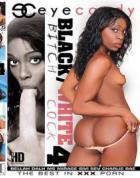 ブラック ビッチ/ホワイト コック Vol.4