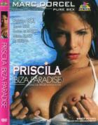 プリシラ イビザ パラダイス