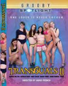 トランスシックシャル Vol.2