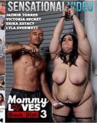 マミー ラブズ ブラック ディック Vol.3
