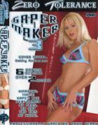 ゲイパー メイカー Vol.3