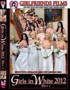 ガールズ イン ホワイト 2012 Vol.2