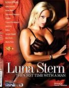 Luna Stern: The First Time With A Man