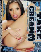 テイク ワン フォー ザ クリーム Vol.3 (4時間DVD)