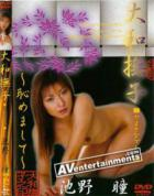 Nippon Vol.1 (大和撫子1)