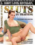 スラッツ イン トレーニング