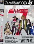 ザ バグニフィセント Vol.7: ア レズビアン ウェスタン