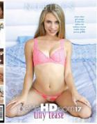 ペティート HD ポルノ Vol.17: タイニー ティーズ