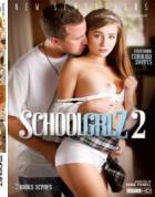Schoolgrlz Vol.2