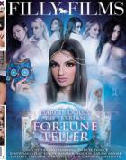 ダーシー ドールス: ザ レズビアン フォーチュン テラー