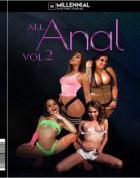 オール アナル Vol.2