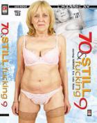 70 & スティル ファッキング Vol.9