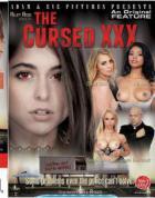 The Cursed XXX
