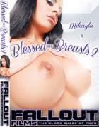 ブレスッド ウィズ ブレスツ Vol.2