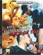 バッド アス ストリート ボーイズ: Viens Kiffer 1 Les Mecs De Teci