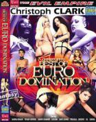 Best Of Euro Domination