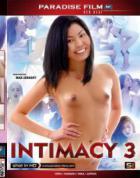 インティマシー Vol.3 (Paradise film)