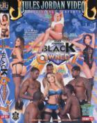 ブラック オウンド Vol.7