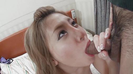シュプリーム センセーションズ 裏DVDサンプル画像