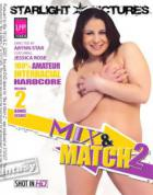 Mix & Match 2