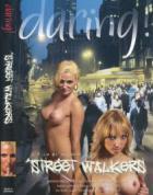 ストリート ウォーカー