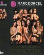 ポルノチック 6 DVD パック (6枚?)