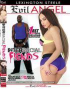 Interracial Fiends