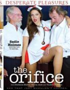 The Orifice