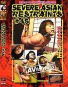 シビア アジアン リストレイントス Vol.45