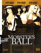 Mobster's Ball (HD DVD)