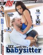 セックス ウィズ ザ ベビーシッター (2枚組)