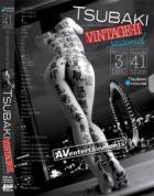 ヴィンテージ アン アルティメット コレクション Vol.2 ( 3枚組み)