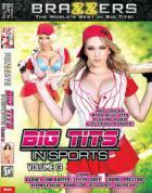 ビッグ ティッツ イン スポーツ Vol.13