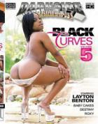 ブラック カーブス Vol.5