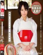 ラフォーレ ガール  Vol.26 : 佳苗るか (ブルーレイ版)