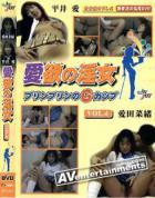 AV ジョイ Vol. 27 愛欲の淫女 Vol.4